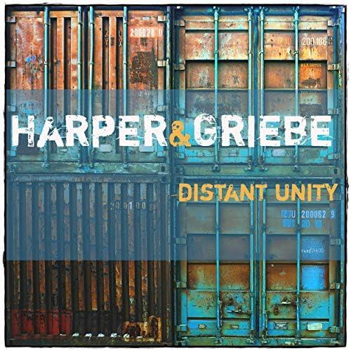 Harper & Griebe