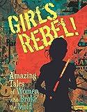 Girls Rebel! (Girls Rock!)