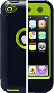 OtterBox Defender Series Case for iPod touch 4G - Atomic