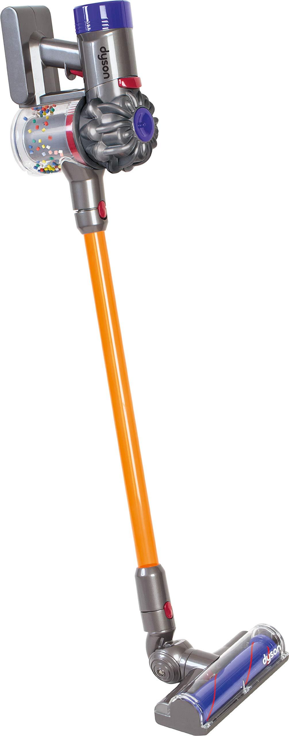 Casdon plc 68702 Dyson aspiradora sin cable , color/modelo surtido ...