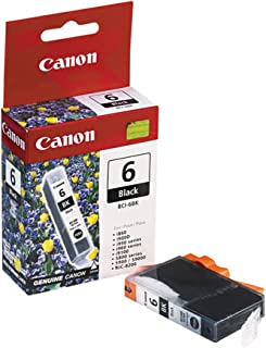 Best canon s820 ink cartridges Reviews