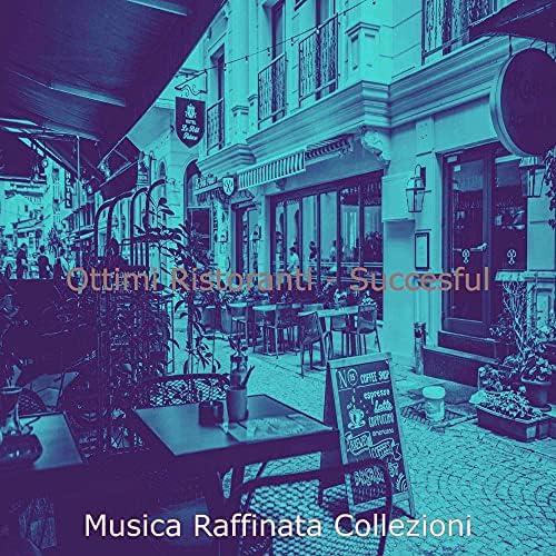 Musica Raffinata Collezioni