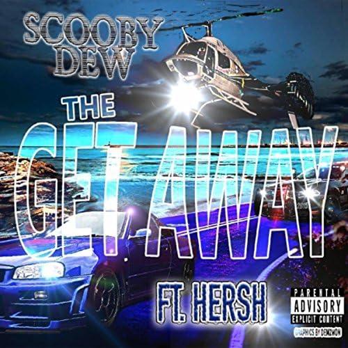 Scooby Dew feat. Hersh