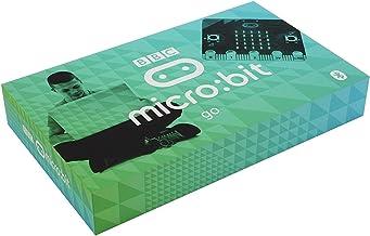 micro:bit BBC2546862 go, Original Version