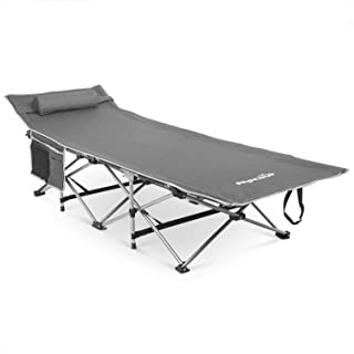 Best mac sports cot Reviews