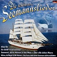 Die Schoensten Seemannsli
