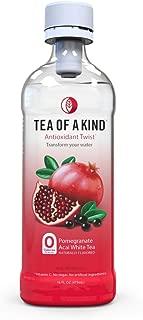 Best qt black peach tea Reviews