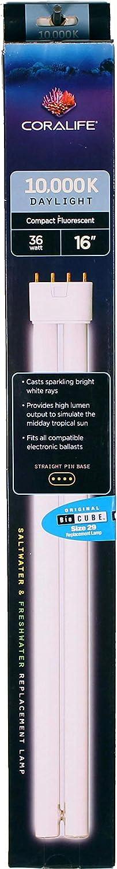 Coaife 10000K Lamp Compa Fuoese Saigh Pi 16  36 Was