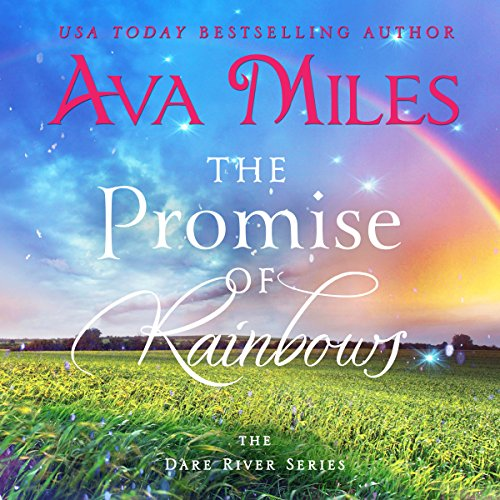 The Promise of Rainbows cover art