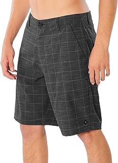 Rip Curl Men's Reclassified Boardwalk Hybrid Shorts