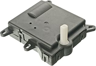 A-Premium HVAC Heater Blend Door Actuator for Ford Explorer 1995-2001 Expedition Mercury Mountaineer Lincoln Navigator