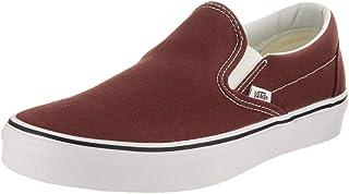 ff453d27b5989 Amazon.ca: Vans - Fashion Sneakers / Men: Shoes & Handbags