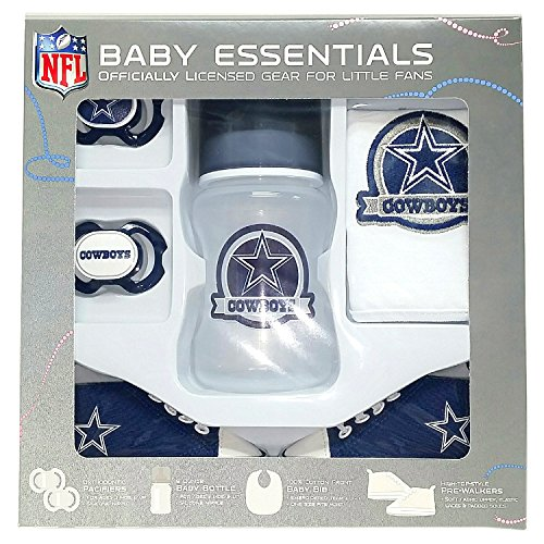 57 Dallas Cowboys Gift Ideas For Fans Of America S Team In 2020 Gifttable