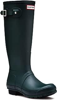 HUNTER Women's Original Tall Boots