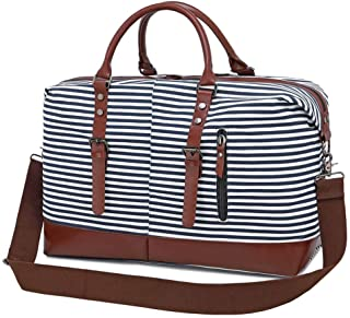 Best duffel tote bag Reviews