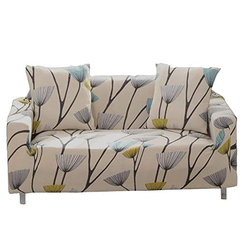 Groovy Stretch Sofa Covers Amazon Co Uk Interior Design Ideas Truasarkarijobsexamcom
