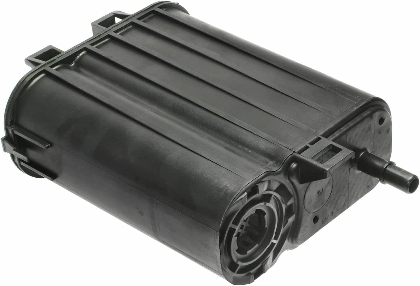 Fuel Vapor Canister Compatible with 06 Dodge Durango