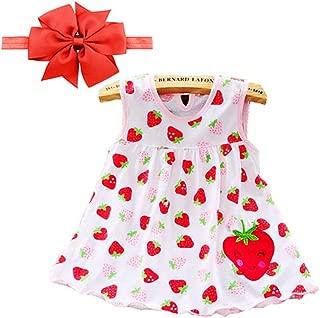 Best denim dress for baby girl online india Reviews