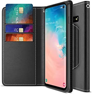 Best galaxy s10 wallet case Reviews