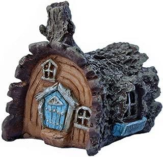 Best garden log house Reviews