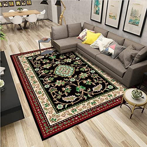 perzische tapijten ikea