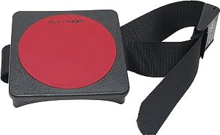 PLAY WOOD プレイウッド トレーニングパッド SPD-6R