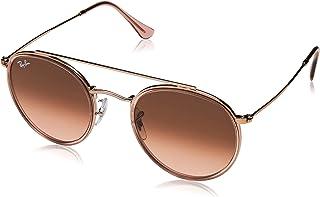 Ray-Ban Unisex_Adult 0RB3647N Sunglasses