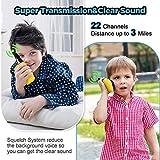 Zoom IMG-2 tisy regali per bambine di