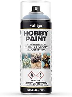 Fantasy Color Wolf Grey 400 mL Spray Can