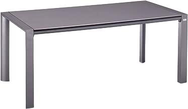 Runder Gartentisch Mit Steinplatte.Suchergebnis Auf Amazon De Für Gartentisch Steinplatte