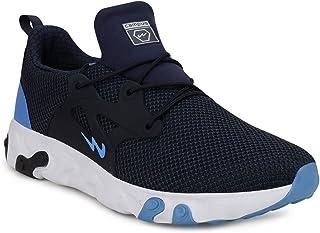 Campus Men's Earth Shoes