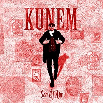 Son of Abe (Deluxe)