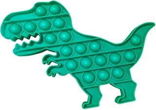 تعتبر الديناصورات والقوارض رائدة في الألعاب التعليمية لسطح المكتب للأطفال
