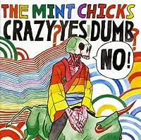 Mint Chicks