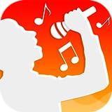 Sing Karaoke - Kostenlos Sing Karaoke-Musik