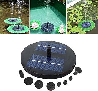 Flottant détaillé Crocodile Head Pour étang Eau ou fonction Pelouse dans le jardin.