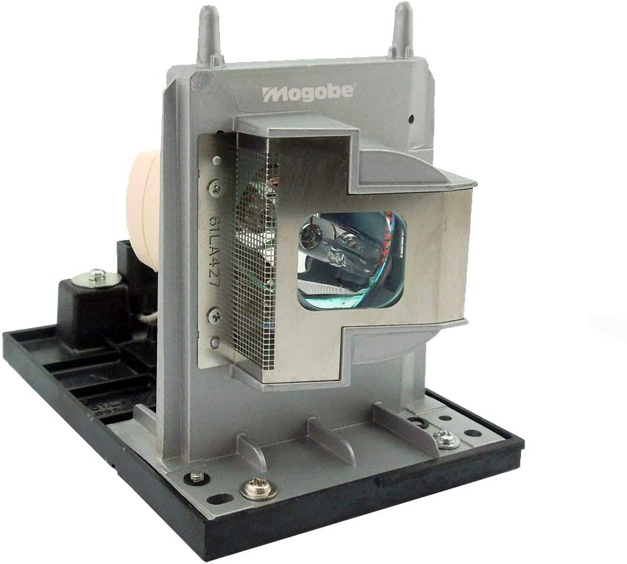 Mogobe for 20-01175-20 Replacement Projector Lamp with Housing for Smartboard UX60 680ix 685ix X885ix