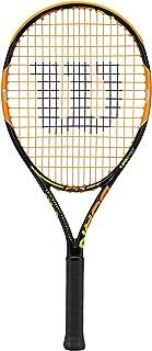 Wilson バーンシリーズ ジュニアテニスラケット