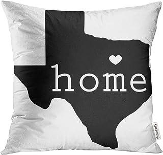 5f649ac2 Amazon.com: dallas cowboys pillow