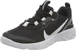 Nike Element 55 (TD), Scarpe da Ginnastica Bambino