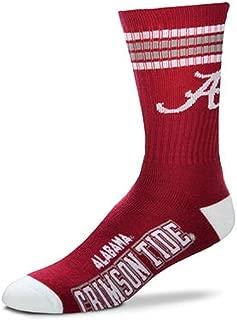 youth alabama socks