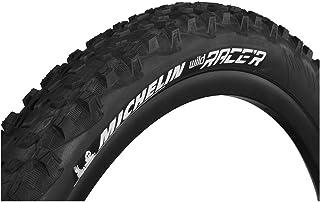 comprar comparacion Michelin MTB WildRace'R - Cubierta para Bicicletas de montaña