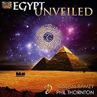 Egypt Unveiled by RAMZY / THORNTON (2011-01-25)