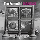 Kansas Review and Comparison