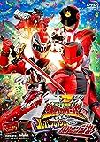 騎士竜戦隊リュウソウジャーVSルパンレンジャーVSパトレンジャー[DVD]