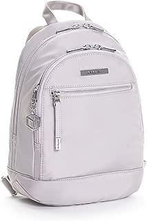 Best hedgren sheen backpack Reviews