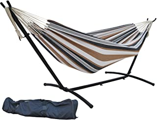 Best baby hammock with stand online india Reviews
