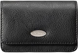 Nikon Leather Case for CoolPix A Digital Camera