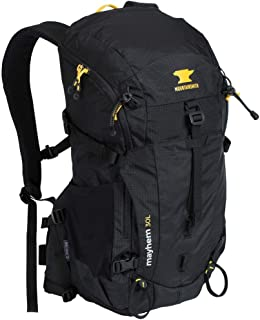 Mayhem 30 Hiking Pack