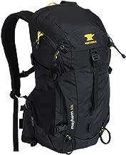 Mountainsmith Mayhem 30 Hiking Pack